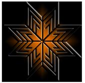 Oriental-star01