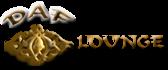 logo-petit02-footer